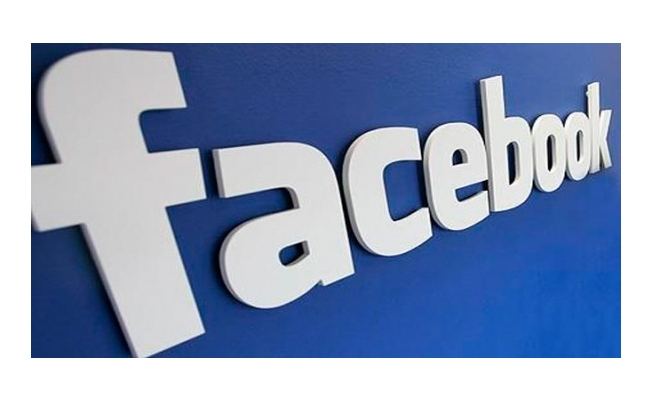 Facebook Twitter Whatsapp kullananlar kötü haber