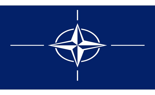 Nato açıkladı:destekliyoruz