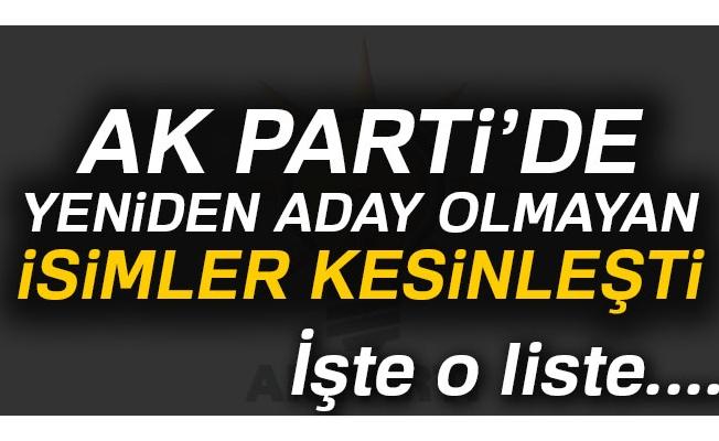 Haberdar Gazetesi