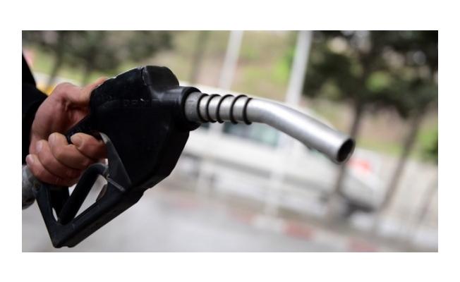 Benzin ve motorinde sürpriz indirim