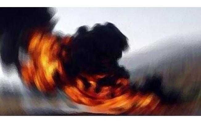 Taliban 3 günlük ateşkesin ardından saldırdı: 30 ölü