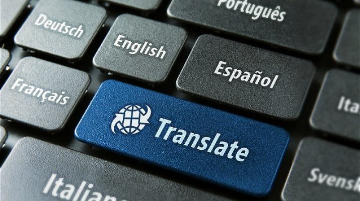 Protranslate Van Tercüme Bürosu Hizmeti