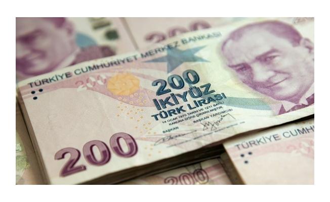 Erdoğan açıklamıştı! O paralar alınabilecek