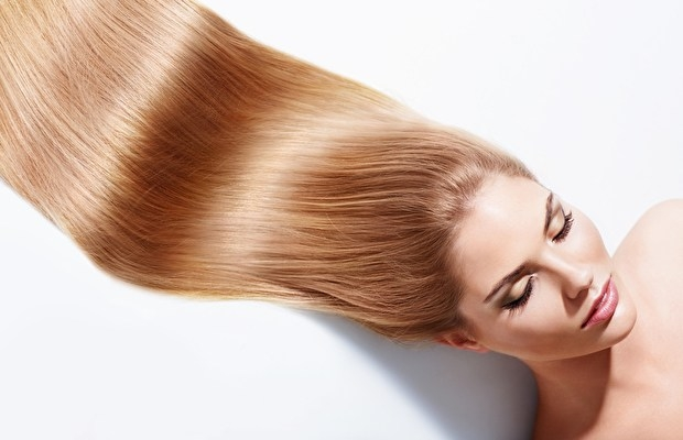 Düzgün ve Bakımlı Saçlar İçin Gerekenler Nelerdir