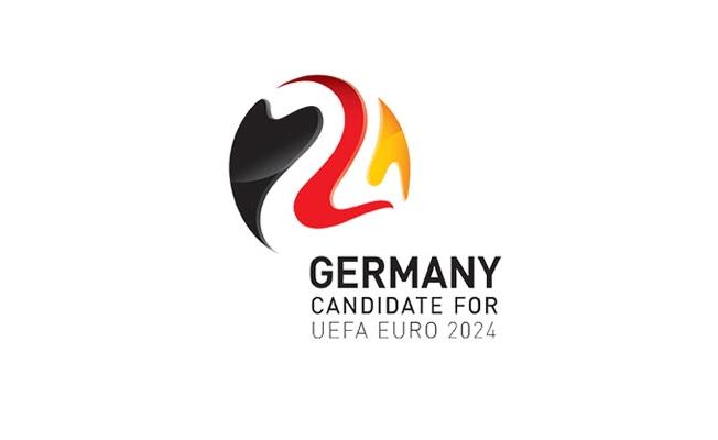 EURO 2024 Almanya'nın