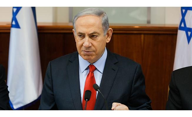 İran'a karşı operasyonlara devam edeceğiz'