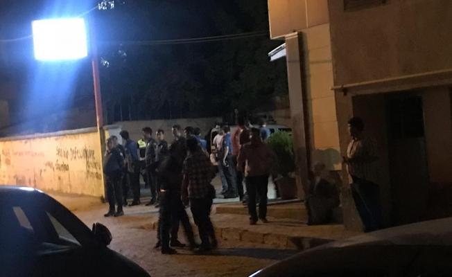 Muş'ta hayvan otlatma kavgası: 1 ölü, 14 yaralı