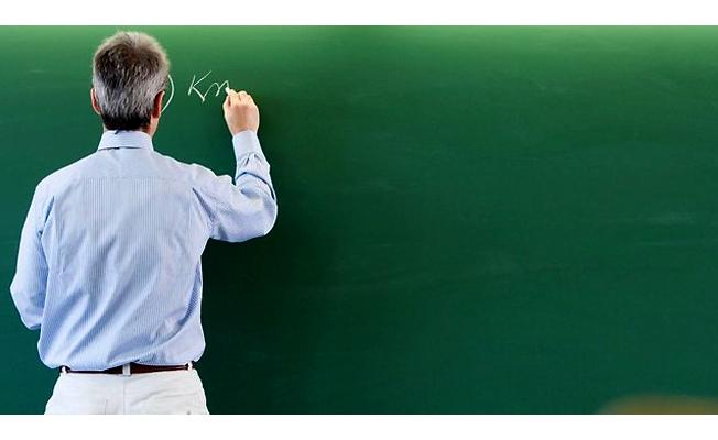 Öğretmenlere iyi haber! Ücretsiz oluyor