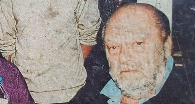 Nazım Hikmet'in oğlu hayatını kaybetti
