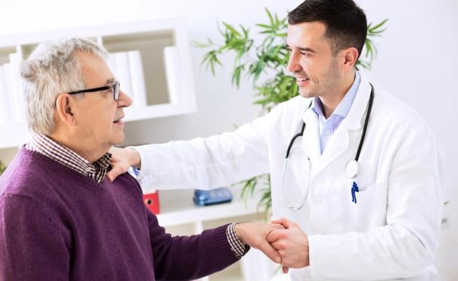 Greenlight Lazer Nedir ve BPH (İyi huylu prostat büyümesi) Nedir?