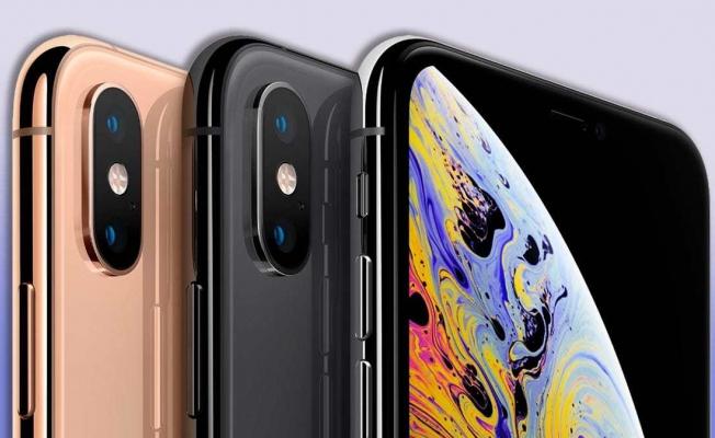 Fiyat ve Performans Canavarı iPhone XR'a Yakından Bakıyoruz