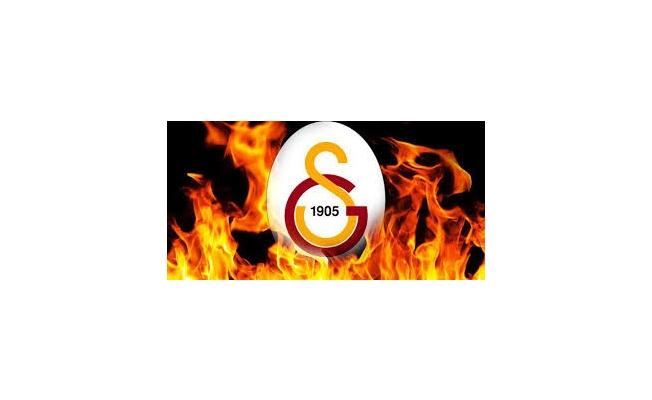 Galatasaray'ın Deplasman Kabusu Ne Zaman Sona Erecek?