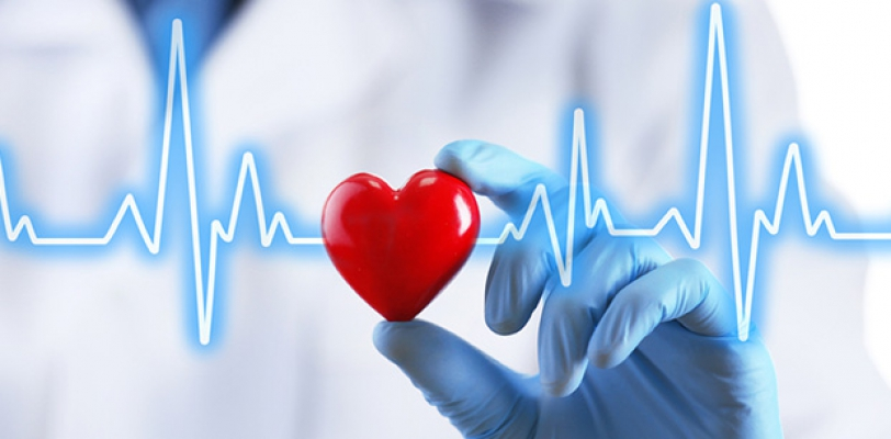 Kalp Krizi Hakkında Bilinmesi Gerekenler