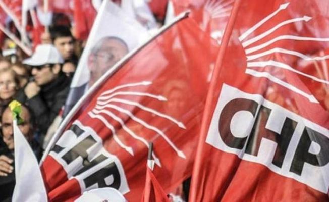 CHP'nin Büyükşehir,Edremit ve Erciş adayları belli oldu