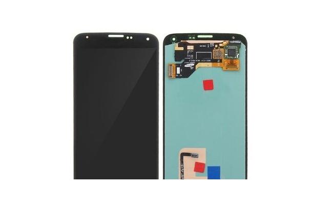 En Ucuz Samsung S5 Ekran Fiyatı