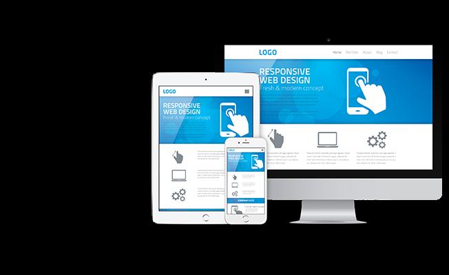 Kurumsal Web Tasarım Uygulamalarının Önemi