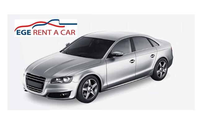 Marmaris Rent a Car için Doğru Adres Ege Rent a Car