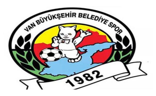 Van Büyükşehir Belediyespor Play-Off 'ta berabere kaldı