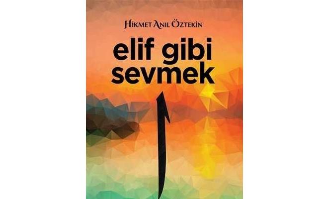 En Güzel İslami Romanlar BKM Kitap'ta