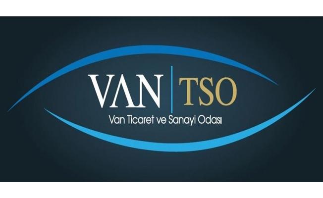Van TSO'dan 15 Temmuz Açıklaması