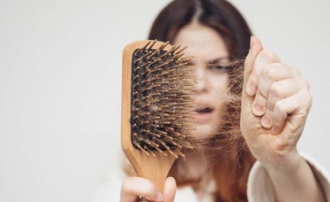 İyi Saçların Yeni Yardımcı Kozmetik Ürünü