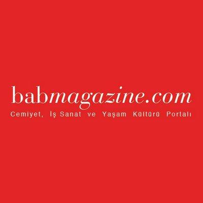 En Son Magazin Haberleri