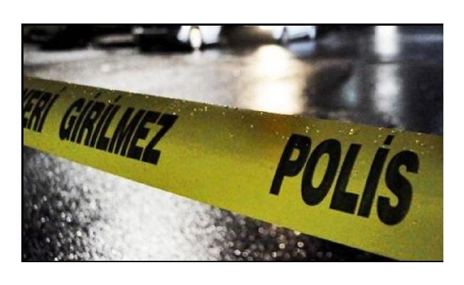 Van'da 23 yaşındaki kadın ölü bulundu!