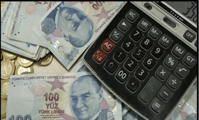 İşçilerin beklediği o para hesaplarına yatırıldı! Bakan müjdeyi verdi