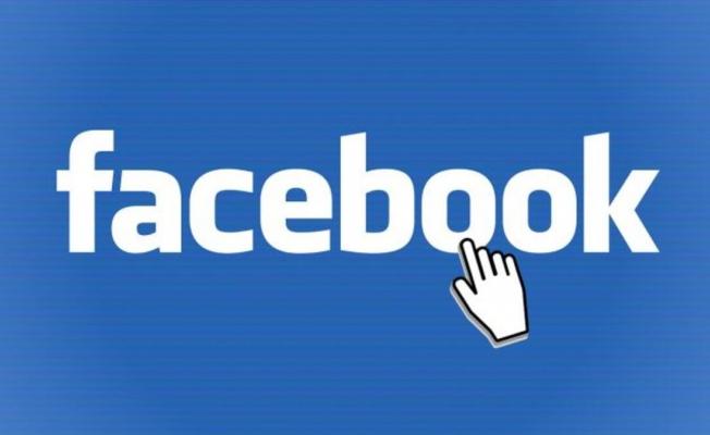 Sosyal Medya Platformu Facebook