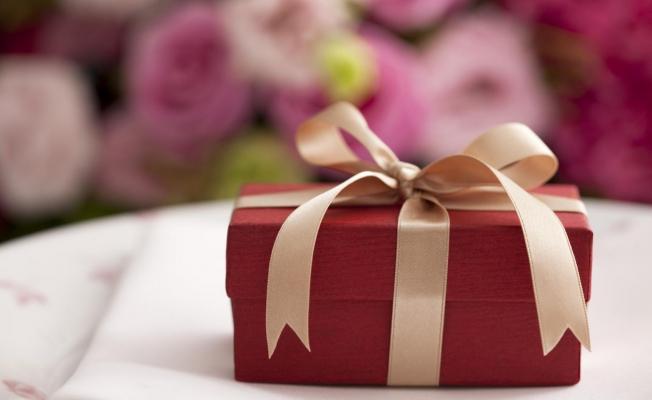Doğum günü hediyesi ve sürpriz deneyimler