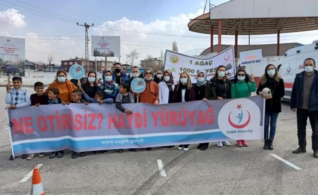 Sünnetçioğlu'ndan korona hastaları için 'Pulmoner Rehabilitasyon' önerisi