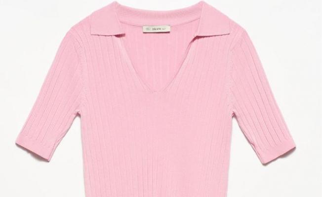2021 Yılının En Trend Bayan Bluz Modelleri