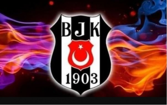 Beşiktaş'ı Son Dakika Yıkan Willy Boly Arsenal'a Çok Yakın