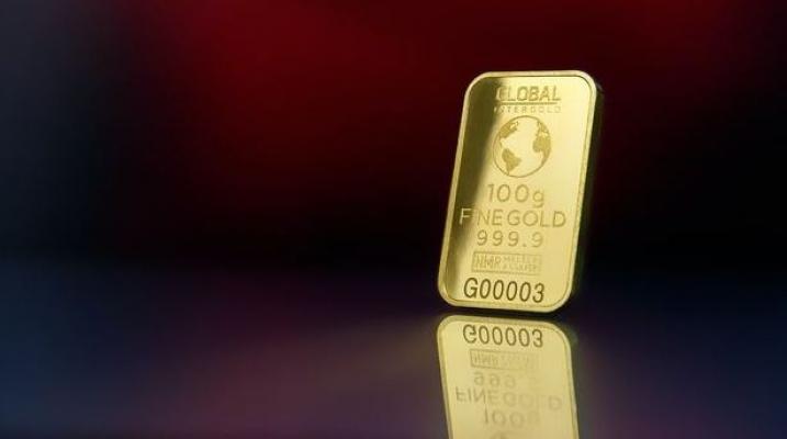 Altının gram fiyatı 600 liraya doğru çıkar mı?