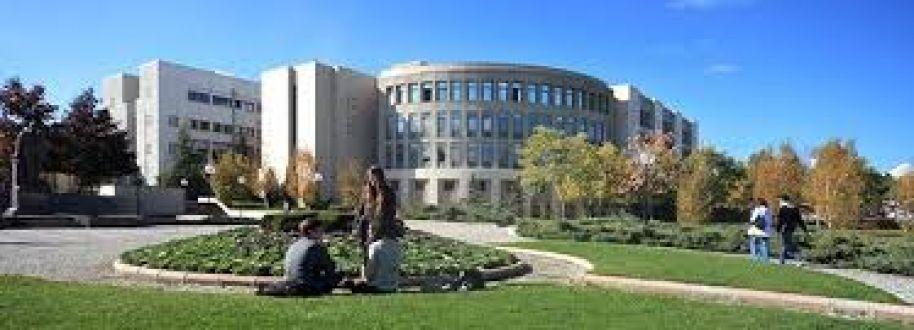 Bilkent Üniversitesi Taban Puanları ve Bölümleri!2014 2015 kontenjanları