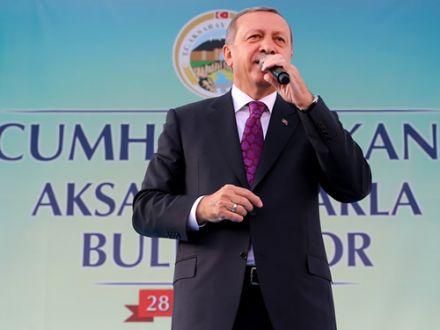 CANLI ADANA Cumhurbaşkanı Erdoğan halka hitap ediyor kesintisiz webden izle!Erdoğan Adana'da