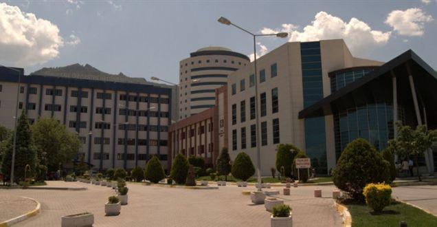 Denizli Pamukkale Üniversitesi Taban Puanları – Bölümleri!2015 kontenjanları