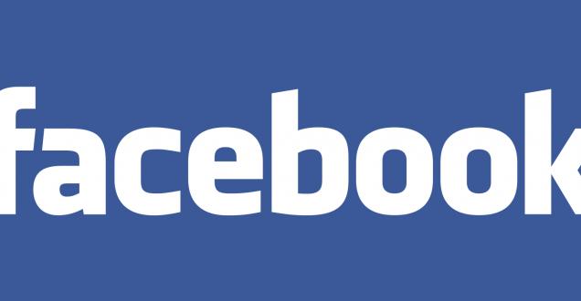 Facebook'ta otomatik viodeo oynatma işlevi nasıl kapatılır