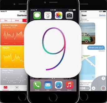 iOS 9 ile gelecek yenilikler belli oldu!