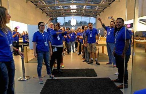 iPhone 7 ne zaman çıkacak!İşte çıkacağı tarih