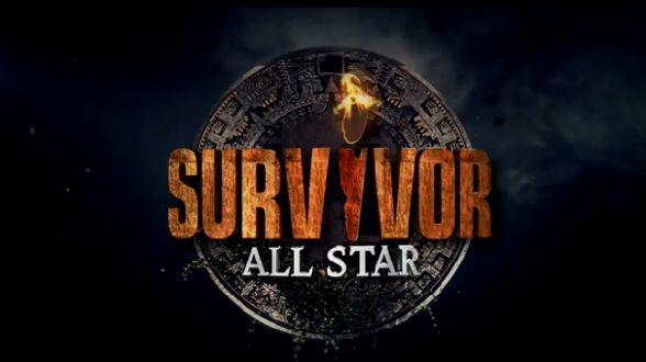 Survivor  2015 finalde SMS halk oylamasında Turbi ve Merve ne kadar yüzde kaç oy aldı!acunn.com
