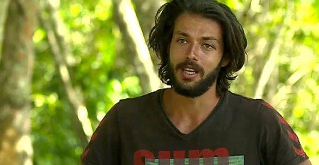 Survivor 2015'ın hızlı yakışıklı ismi Hilmicem İntepe kimdir!Biyografisi ve İnstagram hesabı