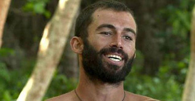 Survivor Turabi'den flaş açıklamalar