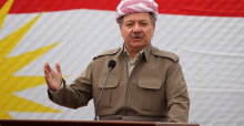 Barzani: Maliki gelirse bağımsızlık ilan ederim
