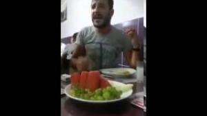 O Ses Türkiye'de Gökhan'ın bahsettiği yayınlanan video