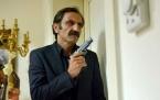 Kaçak 6. Bölüm TEK PARÇA 5 Kasım 2013