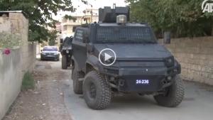 Van'da saldırı hazırlığı yapan 2 PKK'lı öldürüldü (Video)