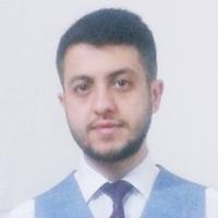 Muhammed Sami ALBAY