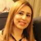 Nazan OSKAY